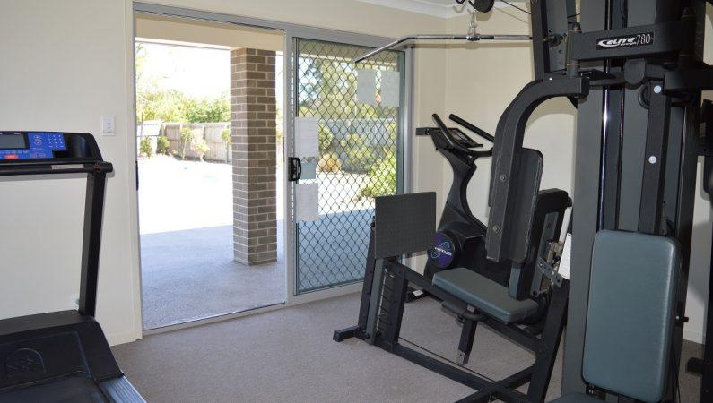 MM Gym 2 - resized